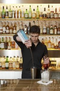 fan2022918 - bartender